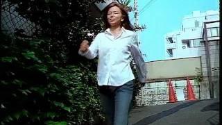 いいなCM ユニクロ ボトムス 山口智子