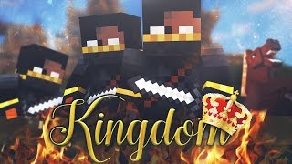 Thumbnail van POORT DES DOODS IN ROEMAS! The KINGDOM JENAVA