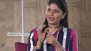 Sai Dharam Tej interview about Inttelligent - idlebrain.com - IDLEBRAINLIVE