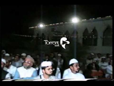 Darul Ulum Naeemia (7.10) - Allama Dr Kokab Noorani Okarvi and Mufti Muneeb ur Rehman