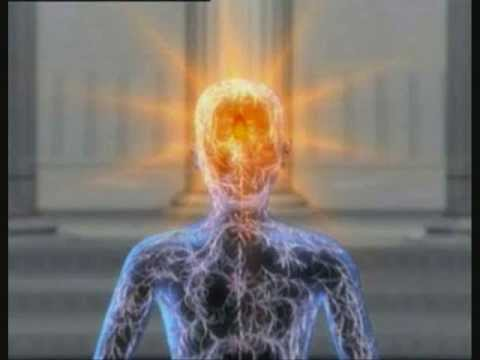 Mind's Eye Pineal Gland Activation Meditation Dubstep Meditationstep