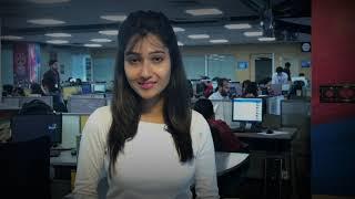 Sui Dhaaga movie song 'Sab badhiya hai' released - Made In India | Varun Dhawan | Anushka Sharma - NEWSXLIVE