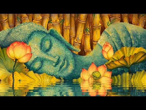 POSITIVE ENERGY - Relax & Unwind with a positive mental state - Binaural Beats