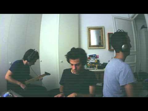 Mane Of Sound - Improv