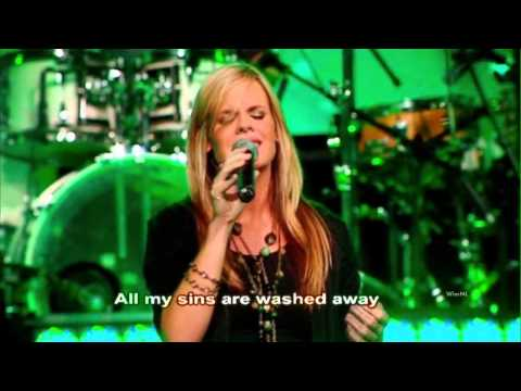 The Deep of Your Grace - Hillsong (Lyrics &amp; Subtitles)
