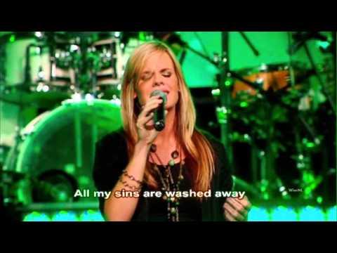 The Deep of Your Grace - Hillsong (Lyrics & Subtitles)
