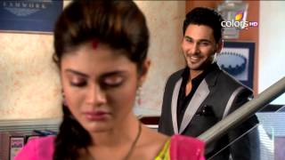 Uttaran : Episode 1361 - 6th March 2014