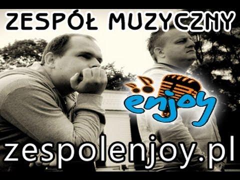 Enjoy - Cipulenka  [Cover z rep. Sebii]