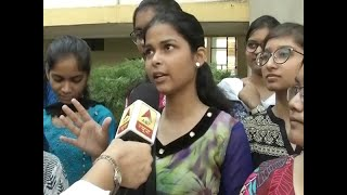 Kaun Jitega 2019: We can see the progress, say young Chattisgarh voters - ABPNEWSTV