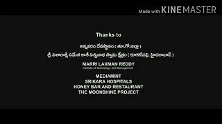 Telugu short film  Vkp and  Vizag - YOUTUBE