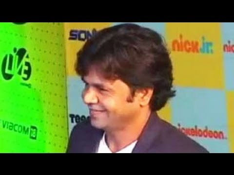 Delhi HC sends actor Rajpal Yadav to jail for 10 days