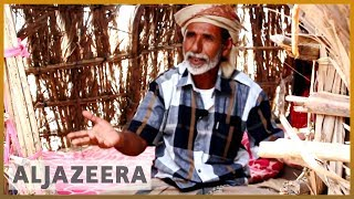 🇾🇪 Yemen island Socotra struggles to recover months after cyclone | Al Jazeera English - ALJAZEERAENGLISH