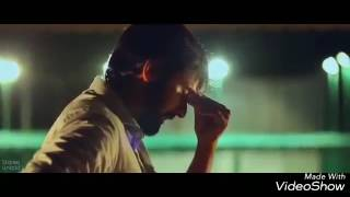 Best Telugu Short film on IT engineers life and problems.  Must watch one. - YOUTUBE