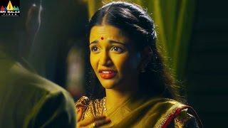 Premalayam Movie Scenes   Siddharth and Anaika Comedy   Latest Telugu Movie Scenes - SRIBALAJIMOVIES