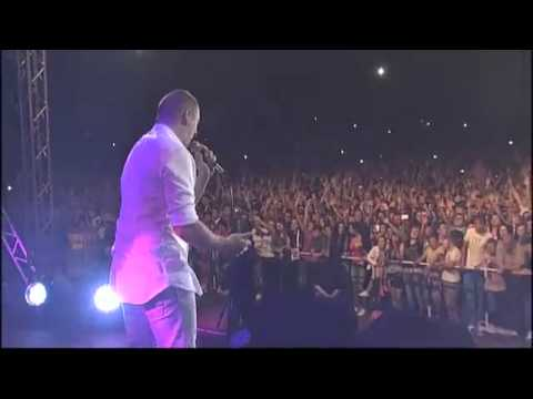 Amar Gile Jasarspahic - Ne idi s' njim - (LIVE) - (Pobjednicki koncert Kakanj 2013)