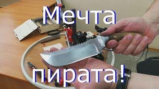 Точилка с реечным подъемником для заточки ножей аст-5у