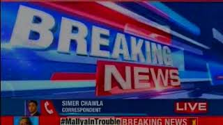 In more trouble for liquor baron Vijay Mallya, ED files fresh charge sheet against him - NEWSXLIVE