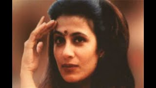 Jessica's sister Sabrina has no objection if killer Manu Sharma released from Jail - ABPNEWSTV