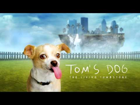 Tom's Dog (asdfmovie5 theme)