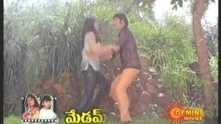Theme simply very sexy vedio you tube confirm. happens