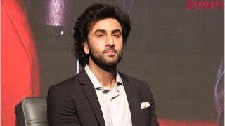 Ranbir Kapoor Tensed About The Delay Of Brahmastra? | Bollywood News - ZOOMDEKHO