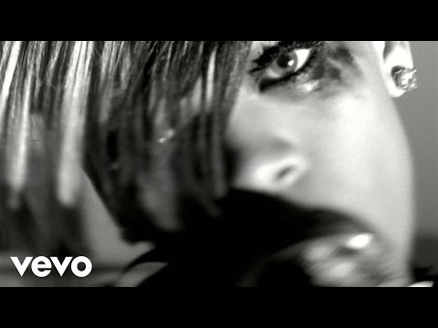 Rihanna - Rockstar 101 (featuring Slash) (high quality) (Rated R) American Idol view on youtube.com tube online.