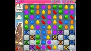 How To Get To Level 36 On Candy Crush Without Paying Travel Advisor