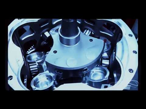 DUKE engines best for HHO kit SAVE FUEL + INCREASE MILEAGE www.SmartFUEL.ie