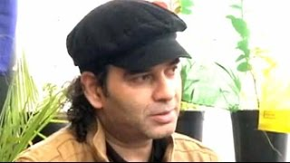 Follow The Star on a musical journey with singer Mohit Chauhan - NDTV