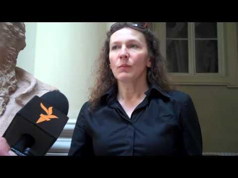 Давні церковні напіви відроджують у Львові