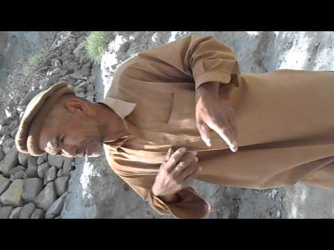 Storries of Hunza by Maaano