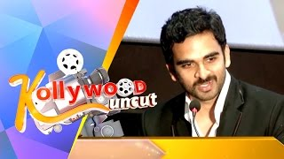 Kollywood Uncut 28-08-2015 – Puthuyugam tv Show