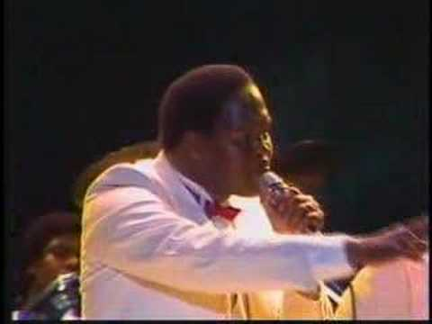 The Winans- 