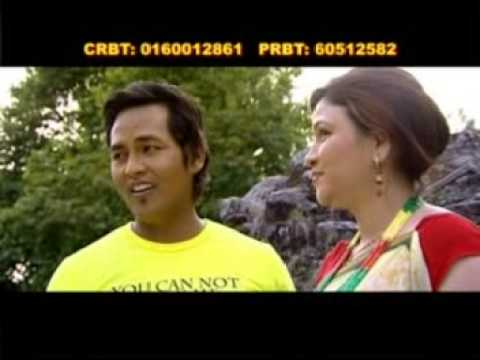 sathi banera by Ramji khad and Tika Pun