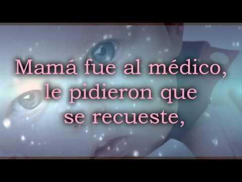 ABORTO~Historia Muy triste que te hara llorar :(