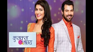 Kumkum Bhagya's lead actress Pragya to commit SUICIDE on show! - ABPNEWSTV
