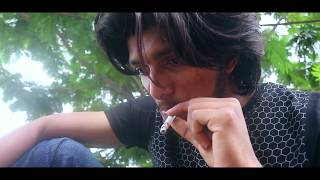 HORUS - Short Film (Telugu) - YOUTUBE