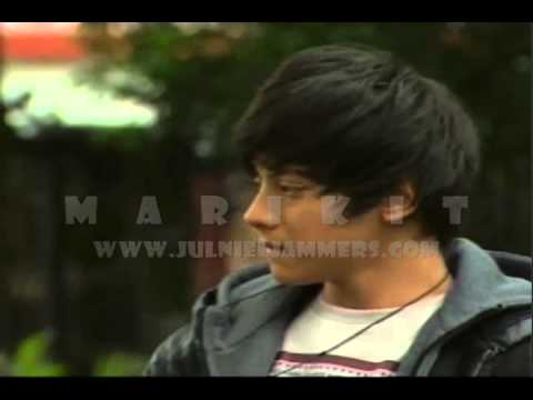 One More Chance Trailer - JulNieL Version (Julia Montes and Daniel Padilla)