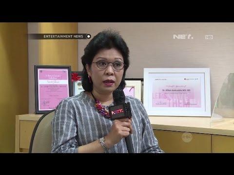 Penjelasan Dokter mengenai Kanker Payudara