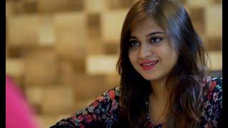 Nidare Kala Ayinadi | Latest Telugu Independent Film 2019 | Naresh Sanjay - IQLIKCHANNEL