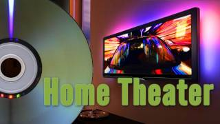 Hack Your Home Theater: Rip Movies, Fix Scratched DVDs, and Set Up XBMC! - Lifehacker view on youtube.com tube online.