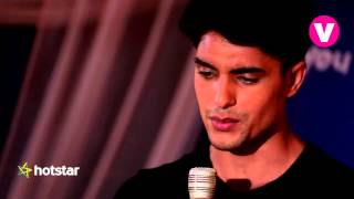 Sadda Haq - My Life My Choice - 29th September 2015 : Episode 579