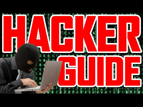 Battlefield Hardline Hacker Mode Gameplay Guide/Tutorial [Commander Mode]