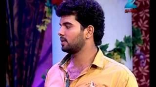 Aaha Enna Porutham : Episode 23 - 9th August 2014