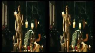 Romantik Komedi 2 Fragman 2013 izle