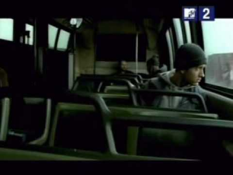 Eminem Lose Yourself Official Music Video 