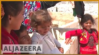 🇸🇾 Eid in Syria: 'No joy of feast, but only pain, death and war' | Al Jazeera English - ALJAZEERAENGLISH
