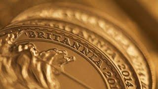 Bullish on Long-Term Outlook for Gold: Gersch - BLOOMBERG