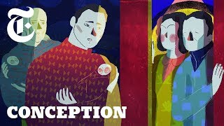 When Your Parents Don't Accept Your Marriage | Conception Season 2 - THENEWYORKTIMES