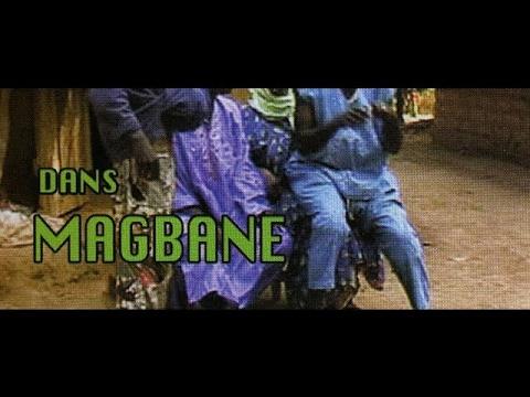 Magbane 1 - Film complet